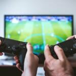 Gaming TV