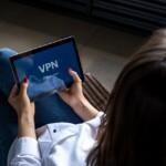 VPN on a Tablet - Torrenting without VPN